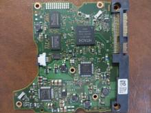 Hitachi HUS156030VLS600 PN:0B23661 MLC:VC0A760 FW:A760 (0B26010 AA1226E) 300gb SAS PCB