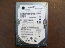 Seagate ST910021AS 9S3014-032 FW:8.04 WU 100gb Sata (Donor for Parts)