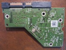 Western Digital WD1001FALS-41Y6A1 (771640-D02 AC) DCM:HANNNTJAAB 1.0TB Sata PCB