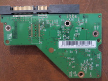 Dell WD2502ABYS-18B7A0 (2061-701537-U00 10PD3) 250gb Sata PCB