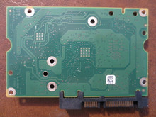 Seagate ST1000NM0011 9YZ164-001 FW:SN02 KRATSG (3298 E) 1000gb Sata PCB