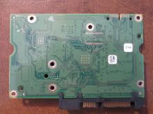 Seagate ST32000644NS 9JW168-090 FW:1309 KRATSG (9465 G) 2.0TB Sata PCB