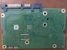 Seagate ST32000644NS 9JW168-090 FW:1309 KRATSG (9465 J) 2.0TB Sata PCB