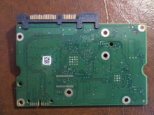 Seagate ST31000524NS 9JW154-502 FW:SN12 KRATSG (9459 G) 1.0TB Sata PCB