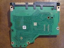 Seagate ST31000528AS 9SL154-046 FW:AP4C WU (8035 G) 1000gb Sata PCB