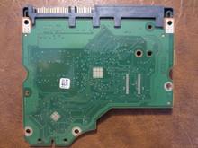 Seagate ST31000528AS 9SL154-044 FW:AP25 WU (8033 D) 1000gb Sata PCB