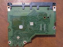 Seagate ST31000528AS 9SL154-044 FW:AP25 TK (4772 M) 1000gb Sata PCB