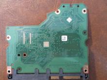 Seagate ST31000528AS 9SL154-046 FW:AP4C TK (8035 E) 1000gb Sata PCB