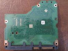 Seagate ST31000528AS 9SL154-046 FW:AP4C TK (8035 H) 1000gb Sata PCB