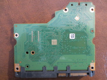 Seagate ST31000528AS 9SL154-240 FW:AP63 TK (8267 G) 1000gb Sata PCB (T)