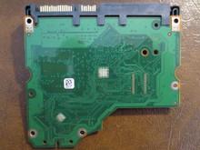 Seagate ST31000528AS 9SL154-240 FW:AP63 WU(8267 G) 1000gb Sata PCB (T)