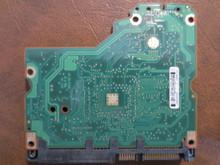 Seagate ST31000342AS 9HX158-040 FW:AP52 KRATSG (100524529 C) 1000gb Sata PCB