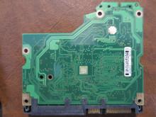Seagate ST31000340NS 9CA158-510 FW:SN16 KRATSG (100468979 L) 1000gb Sata PCB