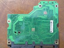 Seagate ST31000340NS 9CA158-784 FW:HPG8 KRATSG (100468979 K) 1000gb Sata PCB