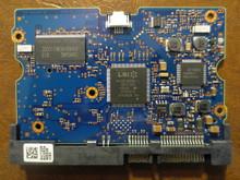 Hitachi HDS722020ALA330 PN:0F10332 MLC:JPK35B FW:2009 (0A71339 BA3293A) 2.0TB Sata PCB