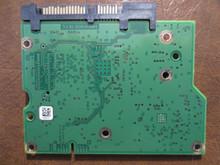 Seagate ST1000DM003 1CH162-042 FW:AP15 SU (1332 H) 1000gb Sata PCB