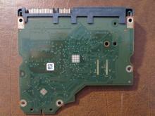 Seagate ST31000528AS 9SL154-040 FW:AP24 SU (4772 J) 1000gb Sata PCB