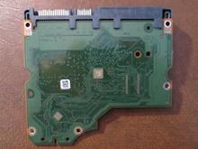 Seagate ST31000528AS 9SL154-040 FW:AP24 SU (4772 K) 1000gb Sata PCB