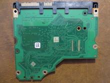 Seagate ST31000528AS 9SL154-241 FW:AP2E WU (8267 G) 1000gb Sata PCB