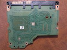 Seagate ST31000528AS 9SL154-240 FW:AP63 SU (8267 G) 1000gb Sata PCB
