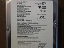 Seagate ST380817AS 9W2932-370 FW:3.42 TK 80gb Sata