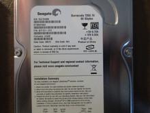 Seagate ST380815AS 9CY131-313 FW:4.AAB WU 80gb Sata
