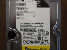 Western Digital WD1003FBYX-05Y7B0 DCM:HARCNTJCAB 1.0TB Sata (Donor for Parts)