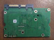 Seagate ST32000644NS 9JW168-501 FW:SN11 KRATSG (9465 B) 2.0TB Sata PCB