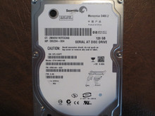 Seagate ST9120821AS 9W3184-023 FW:3.05 WU 120gb Sata (Donor for Parts) 5PL1EV1T