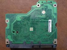 Seagate ST31000340NS 9CA158-303 FW:SN05 KRATSG (100468979 J) 1000gb Sata PCB