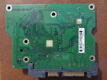 Seagate ST3160815AS 9CY132-310 FW:4.AAB SU (100473089 K) 160gb Sata PCB