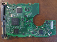 Seagate ST3146855SS 9Z2066-039 (100427396 G) 146gb SAS PCB