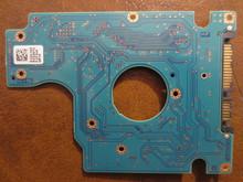 Hitachi HTS725032A7E630 PN:0J32733 MLC:DA5427 (0J24163 DA5261A) 320gb Sata PCB