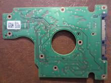 Hitachi HTS725025A7E630 PN:0J43112 MLC:DA6514 (0J34903 DA6116_) 250gb Sata PCB