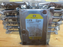 "Western Digital WD1003FBYZ-010FB0 WD RE 64MB 3.5"" 1.0TB Sata"
