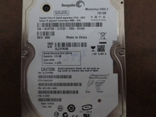 Seagate ST9120822AS 9S1133-022 FW:3.BHE WU 120gb Sata (Donor for Parts) 5LZ60Q50