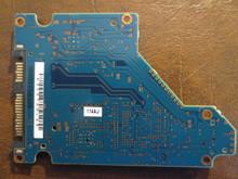 Fujitsu MBE2073RC CA07069-B100 FW:0103 (CA21352-B17X) 73gb SAS PCB