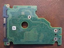 Seagate ST9600205SS 9TG066-002 FW:0002 SUZHSG (3766 B) 600gb SAS PCB