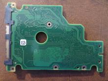 Seagate ST600MM0006 9WG066-004 FW:0004 SUZHSG (1064 L) 600gb SAS PCB