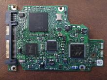 Seagate ST973451SS 9MB066-042 FW:SM04 (1672 E) 73gb SAS PCB