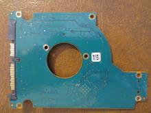 Seagate ST500LM021 1KJ152-031 FW:0003SDM1 WU (2943 B) 500gb Sata PCB