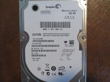 Seagate ST9120822AS 9S1133-142 FW:3.ALC WU 120gb Sata (Donor for Parts)