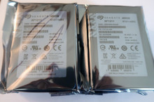 """*New* Seagate ST465KN0001 XF1211-1A0512 1VV132-300 2.5"""" 480gb Sata SSD *0 hours*"""