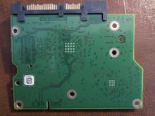 Seagate ST3000DM001 1CH166-042 FW:AP15 TK (1332 H) 3000gb Sata PCB