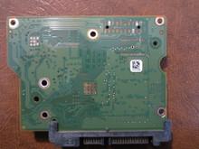 Seagate ST250DM000 1BD141-500 FW:KC45 TK (5701 AK) 250gb Sata PCB
