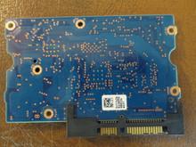 Hitachi HDS723020BLA642 PN:0F16980 (0J11434 BA3895C) 2.0TB Sata PCB
