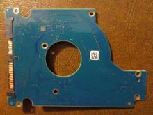 Seagate ST320LT020 9YG142-071 FW:0003LVM1 WU (0206 E) 320gb Sata PCB