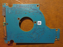 Seagate ST320LT012 1DG14C-020 FW:1002YAM1 SU (9421 B) 320gb Sata PCB