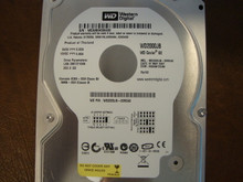WD WD2000JB-00REA0 DCM:HSBANT2CAN 200gb IDE/ATA (Donor for Parts)