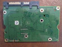 Seagate ST31000524NS 9JW154-502 FW:SN12 KRATSG (9454 G) 1.0TB Sata PCB